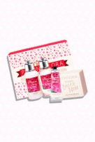 file_75_14491_br-valentines-day-loccitane-peony-giftset