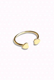 file_8_14491_br-valentines-day-brandy-melville-heart-ring