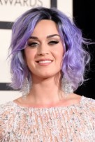 file_92_14481_katy-perry-grammy-best-beauty