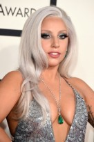 file_96_14481_lady-gaga-grammys-best-beauty