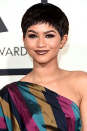 file_9_14481_zendaya-grammys-best-beauty