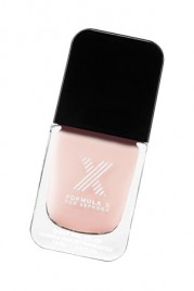 file_13_14621_08-beautyriot-spring-pastel-polishes