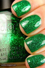 file_4_14601_03-beautyriot-8-st.patrick_27s-day-nail-ideas