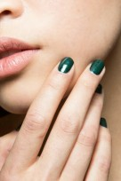 file_55_14601_09-beautyriot-8-st.patrick_27s-day-nail-ideas