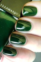 file_62_14601_05-beautyriot-8-st.patrick_27s-day-nail-ideas