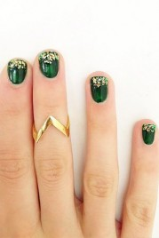 file_7_14601_06-beautyriot-8-st.patrick_27s-day-nail-ideas