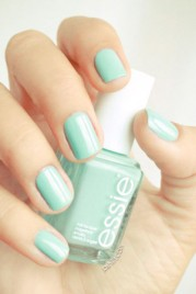 file_9_14601_07-beautyriot-8-st.patrick_27s-day-nail-ideas