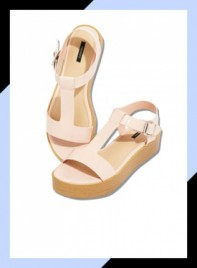 file_14641_thumb-beautyriot-logo-festival-worthy-shoes-275