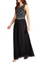 file_16_14581_12-beautyriot-logo-prom-on-fleek-unconventional-dress-edition