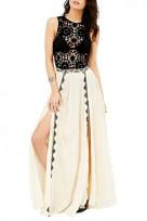 file_18_14581_13-beautyriot-logo-prom-on-fleek-unconventional-dress-edition