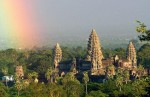 angkor-cities_1444045i