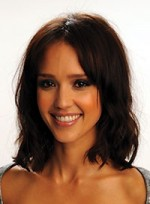 quiz_bangs-should-you-get-them-quiz-jessica-alba