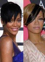 quiz_best-haircut-for-your-lifestyle-rihanna-04