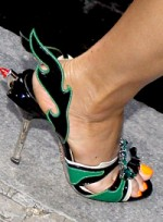 quiz_celeb-shoe-match-beyonce-closeup