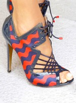 quiz_celeb-shoe-match-blake-lively-closeup