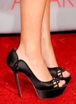 quiz_celeb-shoe-match-jennifer-lawrence-closeup