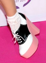 quiz_celeb-shoe-match-katy-perry-closeup