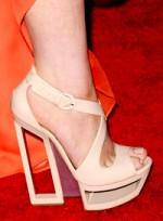 quiz_celeb-shoe-match-kelly-osbourne-closeup