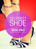 quiz_celeb-shoe-match-pro-in-training