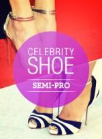 quiz_celeb-shoe-match-pro-in-training