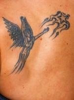 quiz_celeb_tattoo_match025