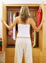 quiz_closet-essential-quiz-more-clothes