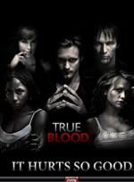 quiz_closet-tv-show-quiz-true-blood