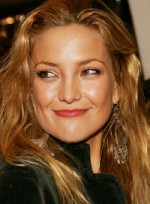quiz_cut-earring-combos-find-yours-kate-hudson-01
