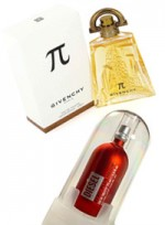 quiz_fathers-day-gift-idea-cologne-techy