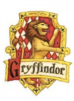 quiz_harry-potter-hogwarts-house-quiz-gryffindor-02