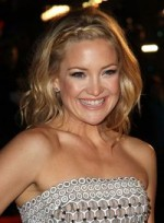 quiz_kate-hudson-wavy-braids-and-twists-tousled-blonde-200