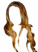 quiz_lindsay-lohan-match-celeb-hair