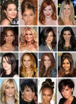 quiz_match-celeb-to-hair-result_02