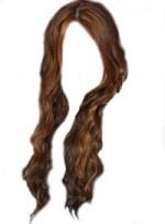 quiz_miley-cyrus-match-celeb-hair