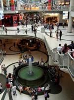 quiz_quiz-find-your-summer-love-mall