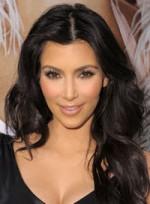 quiz_quiz-whos-your-celeb-twin-kim-kardashian._01