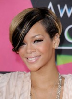 quiz_quiz-whos-your-celeb-twin-rihanna_01