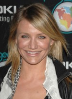 quiz_what-type-of-sexy-are-you-quiz-cameron-diaz