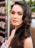 quiz_what-type-of-sexy-are-you-quiz-megan-fox