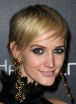 quiz_what-your-hair-says-about-you-ashlee-simpson