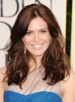 quiz_what-your-hair-says-about-you-mandy-moore