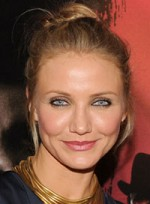 quiz_which-star-inspires-your-hair-quiz-cameron-diaz