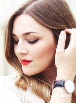 8 Beauty Vloggers to Watch Now