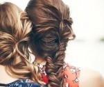 thumb-beautyriot-logo-9-easy-summer-braids-you-can-actually-do-yourself