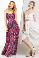 10 Summer Dresses You Need In Your Closet This Minute