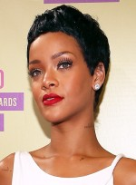 9 Super Cute Short Hairstyles