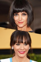 intro-totalbeauty-logo-celebs-with-bangs