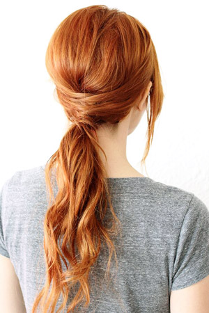 Admirable How To Do Braids Easy Braids Hairstyle Inspiration Daily Dogsangcom