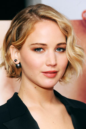 Short Hairstyles, Short Haircuts, Celebrity Hairstyles