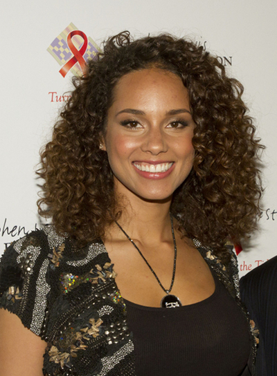 Magnificent Medium Curly Hairstyles For Oval Faces Beauty Riot Short Hairstyles For Black Women Fulllsitofus